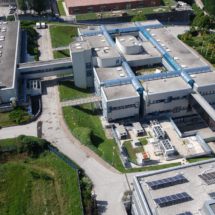 analisi-rendimento-impianti-fotovoltaici-tramite-uav-00
