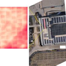 analisi-rendimento-impianti-fotovoltaici-tramite-uav-02
