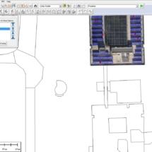 analisi-rendimento-impianti-fotovoltaici-tramite-uav-03