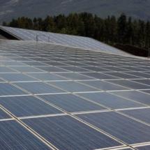 analisi-rendimento-impianti-fotovoltaici-tramite-uav-04