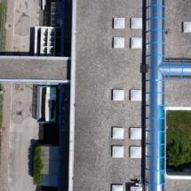 analisi-rendimento-impianti-fotovoltaici-tramite-uav-05