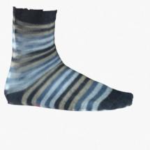 app-per-misura-calzature-02