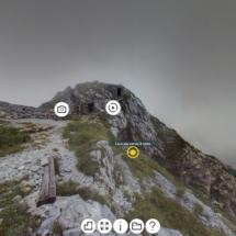 app-turistica-live-experience-05