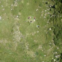 campagna-archeologia-alpes-00