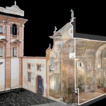 chiesa-san-francesco-in-rocca-00