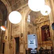 chiesa-san-francesco-in-rocca-03