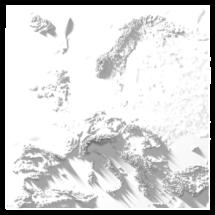 europa-in-3d-04