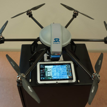 ispezione-sostegni-degli-elettrodotti-tramite-drone-01
