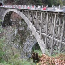 rilievo-ponte-val-lumiei-00