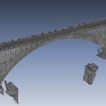 rilievo-ponte-val-lumiei-01