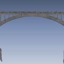 rilievo-ponte-val-lumiei-02