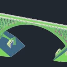 rilievo-ponte-val-lumiei-03