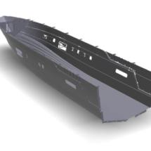 scafo-canados-90-01