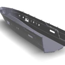 scafo-canados-90-03