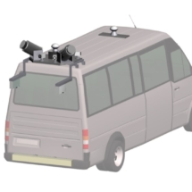 sistemi-mobile-mapping-system-00