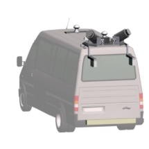sistemi-mobile-mapping-system-01