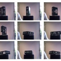 webcam-to-3d-ergo-creo-00